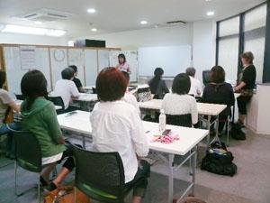 校 職業 訓練